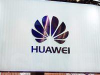 Huawei beschuldigt Samsung der Patentverletzung