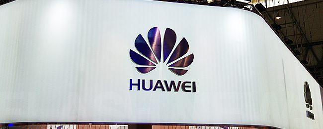 huawei-uni