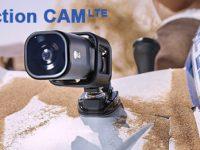 LG Friends: LG Action Cam mit LTE-Funktion
