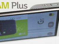 [Test] LG Friends:  CAM Plus Modul