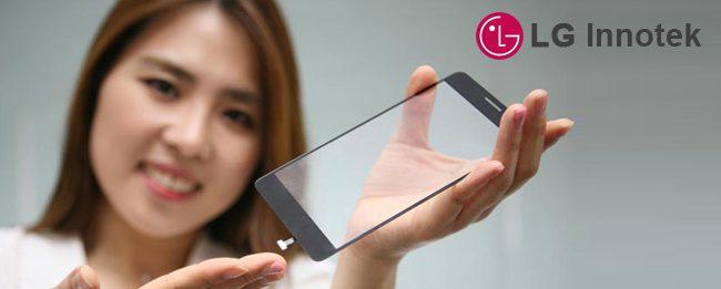 lg-fingerabdruck-sensor-glas