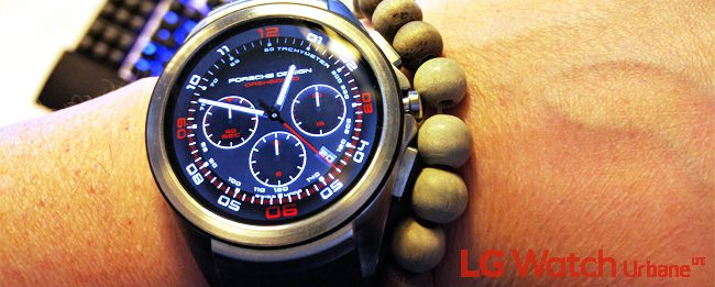 lg-watch-urbane-2nd-edition-160520_5_1