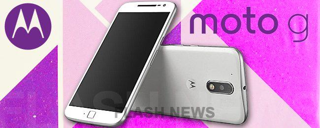 moto-g4-plus-flashnews