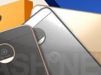 Motorola beteiligt sich nicht länger an monatlichen Sicherheits-Patches