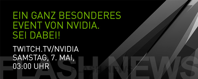 nvidia-livestream-160506_9_1