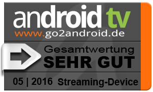 nvidia-shield-android-tv-testurteil