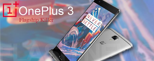oneplus_3-flashnews-2