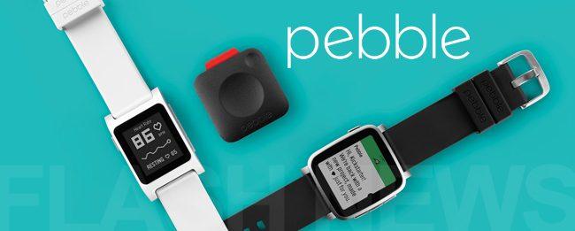 pebble-time-2-flashnews