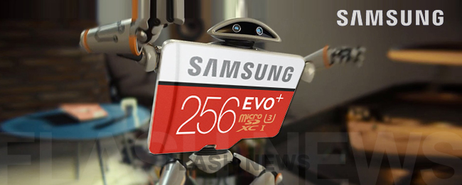 samsung-256gb-speicherkarte-flashnews
