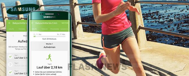 samsung-fitness-flashnews