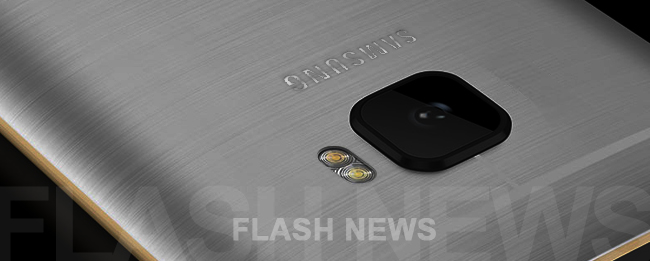 samsung-galaxy-c5-flashnews