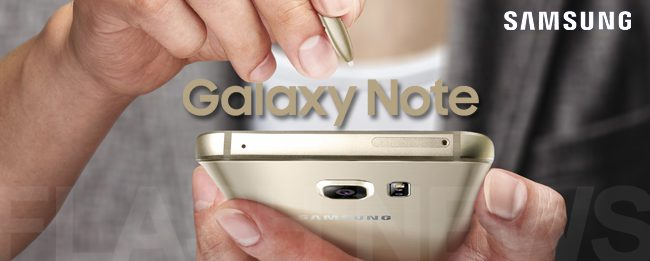 samsung-galaxy-note-6-flashnews