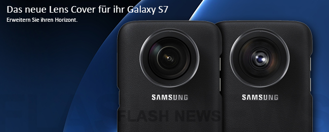 samsung-lens-cover-flashnews