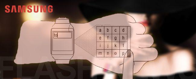 samsung-smartwatch-beamer-flashnews