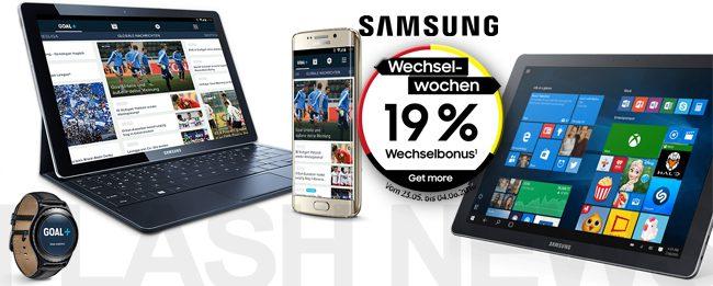 samsung-wechselwochen-flashnews