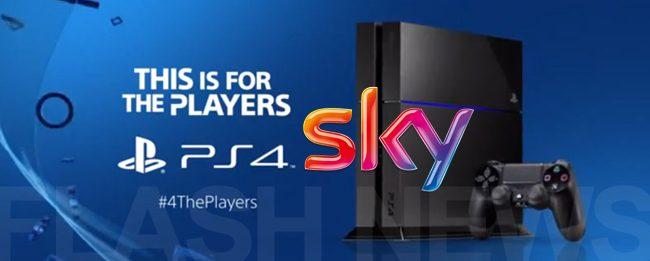 sky-online-ps4-flashnews