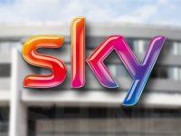 Sky gibt das Ende von Sky Online bekannt