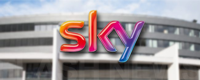 sky-uni-flashnews