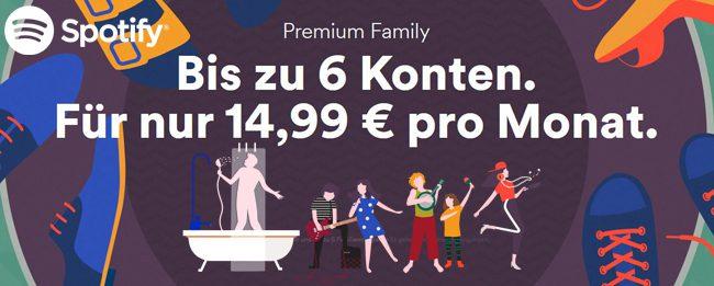 spotify-premium-family