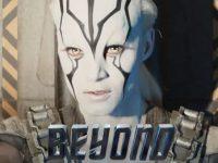 99 Cent pro Google Play Film – Unter anderem Star Trek Beyond