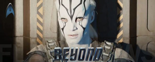star-trek-beyond-flashnews