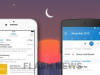Sunrise Calendar: Von Microsoft aufgekauft und in Kürze entfernt!