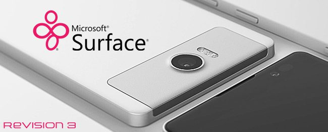 surface-phone-revision-3