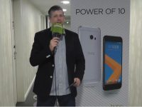 video-htc-10-handson-160501_1