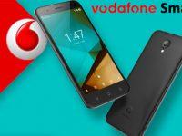 Smart Prime 7: Vodafone verkauft eigenes Smartphone für 150 Euro