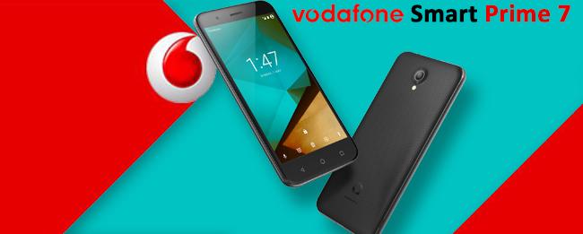 vodafone-smart-prime-7