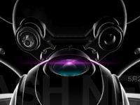 399 Euro teure Xiaomi 4K Mi Drohne zeigt sich im Video!