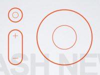 Xiaomi wird ein Teil der Google I/O 2016 sein