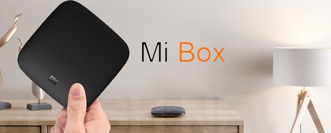 xiaomi-mi-box-flashnews