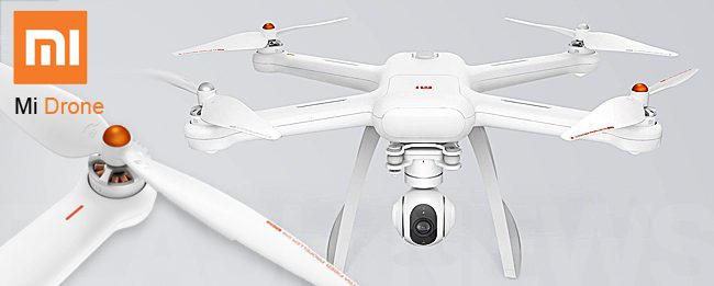 xiaomi-mi-drone-flashnews