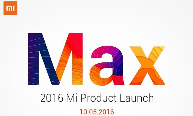 xiaomi-mi-max-event-160505_2_1