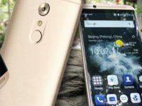 Auch ZTE startet nun für das Axon 7 ein Android 7.0 Beta-Programm