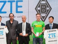 ZTE Blade V7 und V7 Lite ab 169 Euro im Juni erhältlich