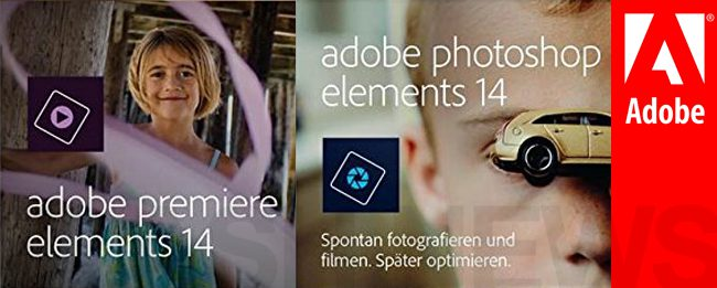 adobe-photoshop-premiere-elements
