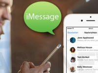 Apple: Vorerst keine iMessage App für Android geplant