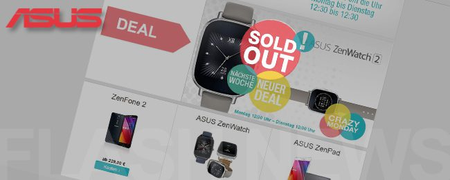 asus-sold-out-flashnews