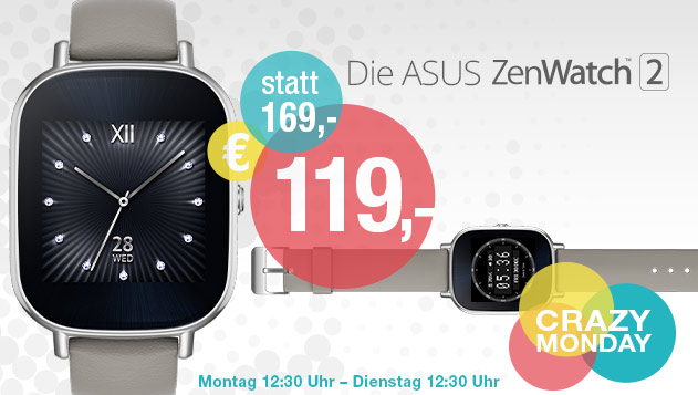 asus-zenwatch-2-angebot-160605_3_1