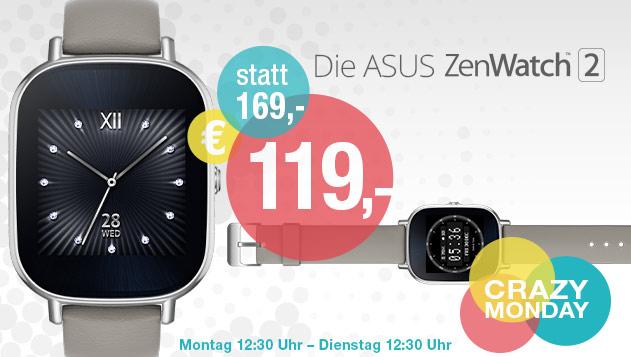 asus-zenwatch-2-angebot-160605_3_1