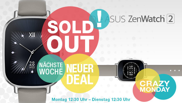 asus-zenwatch-2-angebot-160606_6_1