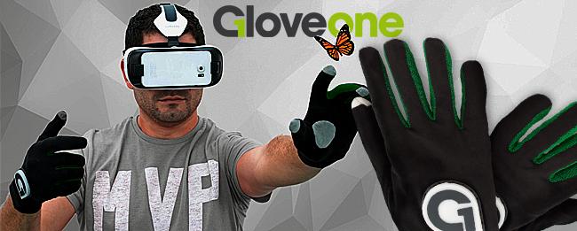 cloveone-vr-handschuhe-2