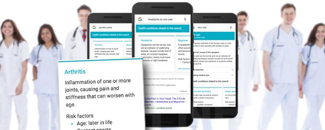 dr-google-hausarzt-flashnews