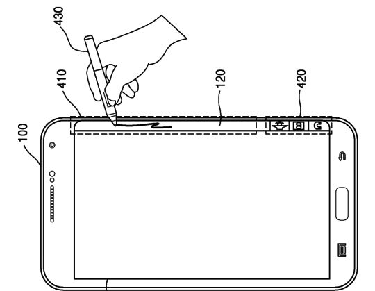galaxy-note-edge-patent_160613_3_1