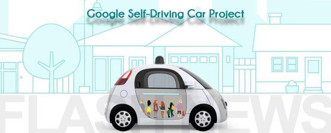 google-3-car-flashnews