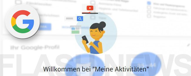 google-my-activity-flashnews