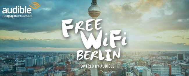 gratis-wlan-berlin-audible-flashnews