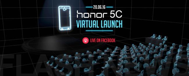 honor-5c-einladung